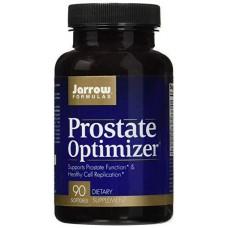 Препаратом для поддержания здоровья простаты Jarrow Formulas Prostate Optimizer (90 капс)