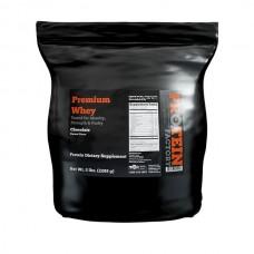 Протеин Protein Factory Premium Whey Protein Powder (2,27 кг)