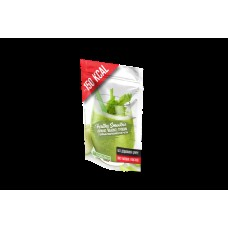 Заменители питания Power Pro Healthy Smoothie (40 г)