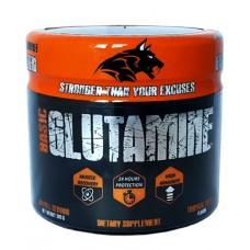 Глютамин Amarok Nutrition Glutamin (300 г)