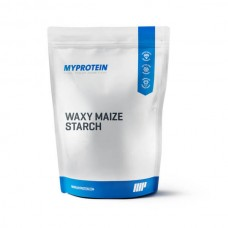 Карбо (углеводы) Myprotein Waxy Maize Starch (1 кг)