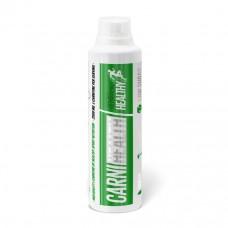 Л-карнитин MST Nutrition CarniHealth L-Carnitine (500 мл)