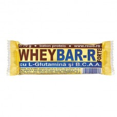 Протеиновый батончик Redis Whey Bar-R (70 г)