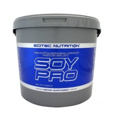 Протеин Scitec Nutrition Soy Pro (6.5 кг)
