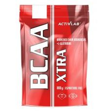 BCAA аминокислоты Activlab BCAA Xtra (800 г)