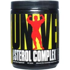 Universal Natural Sterol Complex (180 таб)