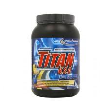 Гейнеры IronMaxx Titan V.2.0 (2000 г)