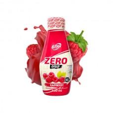 Заменитель питания 6PAK Nutrition Sauce Zero Calories (400 мл)