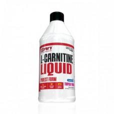 Для снижения веса SAN L-Carnitine Liquid (473 мл)