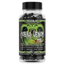 Жиросжигатель Innovative Labs Cobra Venom 65 (90 капс)