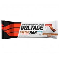 Батончики Nutrend Voltage energy bar (65 г)