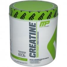 Креатин MusclePharm Creatine (300 г)