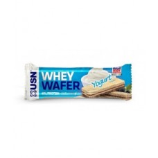 Батончики USN Whey Wafer (21 г)