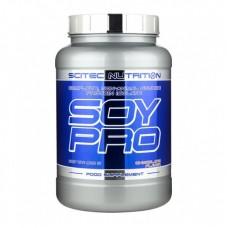 Протеин Scitec Nutrition Soy Pro (910 г)