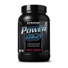 Креатин Dymatize nutrition Power Tech (2 кг)
