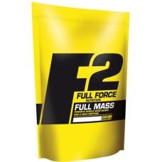 Гейнер Full Force Full Mass (4.4 кг)