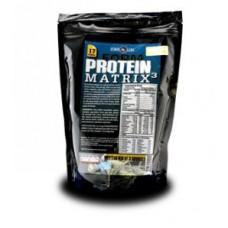 Протеин Form Labs Protein Matrix 3 (500 г)