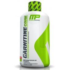 Жиросжигатель MusclePharm Carnitine Core (459 мл)