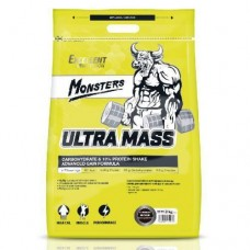 Гейнер Monsters Ultra Mass 10% (1000 г)