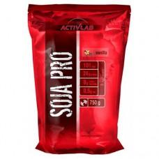 Соевый протеин Activlab Soja Pro (750 г)