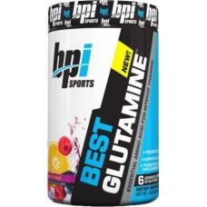 Глютамин BPI Sports Best Glutamine (450 г)