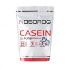 Протеин Nosorog Nutrition Casein (700 г)