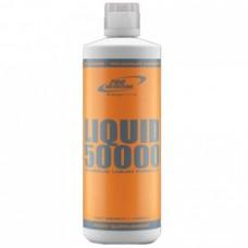 Аминокислоты Pro Nutrition Amino 50.000 (1000 мл)