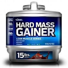Гейнер Inner Armour Blue Hard Mass Gainer (6.8 кг)