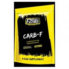 Углеводы (карбо) Full Force CARB-F (3 кг)