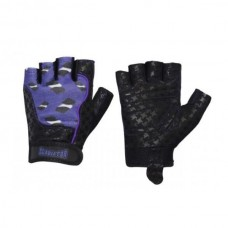 Женские перчатки Gladiator Woman Gloves (GLM 154C) Violet