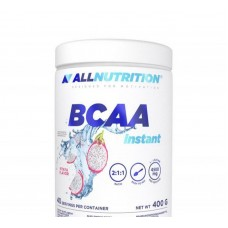 BCAA аминокислоты All Nutrition BCAA Instant (400 г)