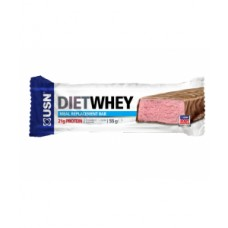 Батончики USN Diet Whey Bar (55 г)