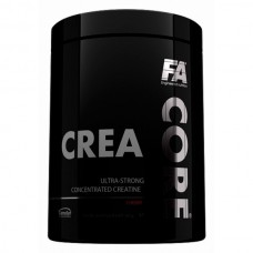 Креатин Fitness Authority Crea Core (350 г)