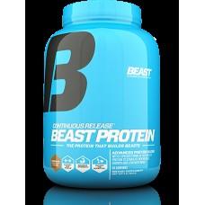 Протеин Beast Sports Beast Protein (1,810 кг)