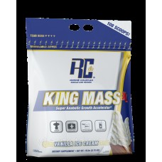 Гейнер Ronnie Coleman King Mass XL (6.8 кг)