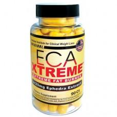 Жиросжигатель Hi-Tech Pharmaceuticals ECA Extreme (90 капс)