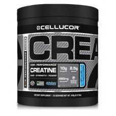 Креатин Cellucor Creatine (330 г)