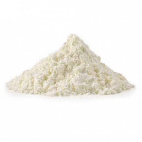 Купить Альбумин Аргентина (3 кг) по доступной цене. Заказать онлайн или по телефону 093-5706558