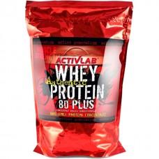 Протеин Activlab WPC 80 (2 кг)