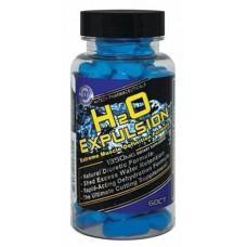 Жиросжигатель Hi-Tech Pharmaceuticals H2O Expulsion (60 капс)