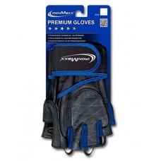 Перчатки IronMaxx Premium Gloves