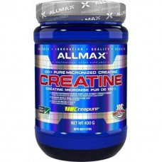 Креатин AllMax Nutrition German Creatine (400 г)