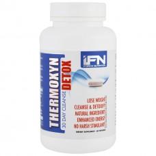 Жиросжигатель Iforce Nutrition Thermoxyn (60 капс)