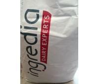 Казеин Мицеллярный Ingredia (500 г)