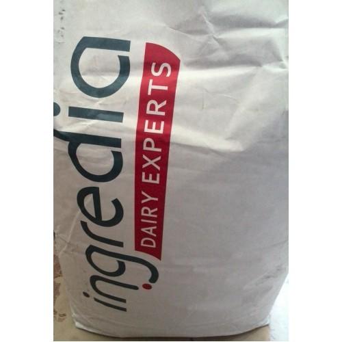 Купить Казеин Мицеллярный Ingredia (500 г) по доступной цене. Заказать онлайн или по телефону 093-5706558