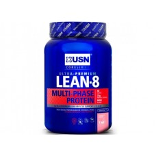 Протеин USN Nutrition Lean 8 (2 кг)