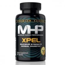 Жиросжигатель MHP Xpel (80 таб)