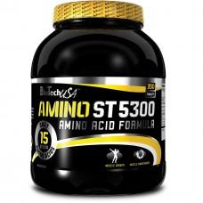 Аминокислоты BioTech Amino ST 5300 (350 таб)