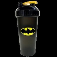 Шейкер Perfect Shaker Hero Batman Shaker (800 мл)