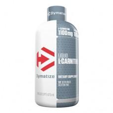 Жиросжигатель Dymatize L-carnitine Liquid 1100 (473 мл)